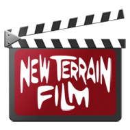 New Terrain Film | Filmverlag