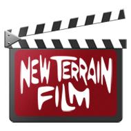 New Terrain Film | Filmverlag